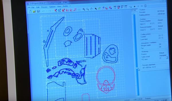 FDA将对3D打印设备指南进行完善