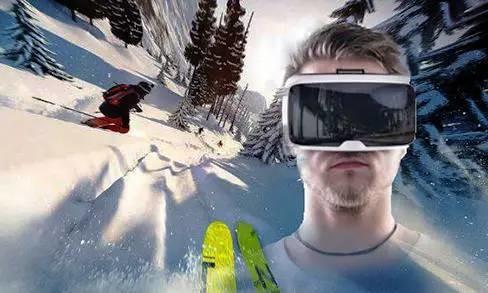 电子自动化展快讯虚拟现实的人机交互声画触觉一致性是关键