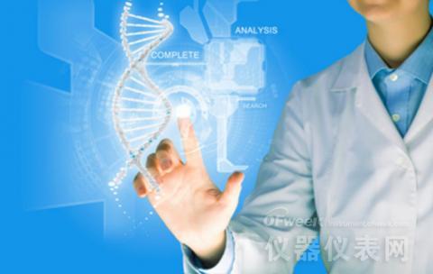 深圳基因测序、石墨烯等产业跻身世界前沿