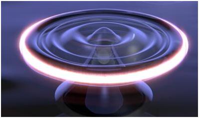2016年十大激光技术进展盘点