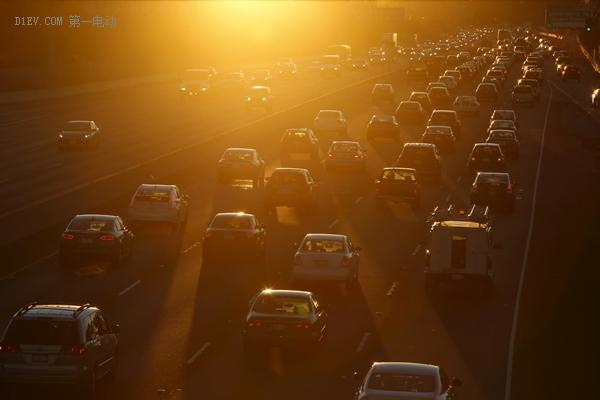 新能源汽车向年产销200万辆目标发起总攻