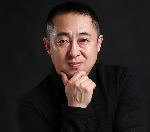 360手机新任掌门李开新正式升任总裁