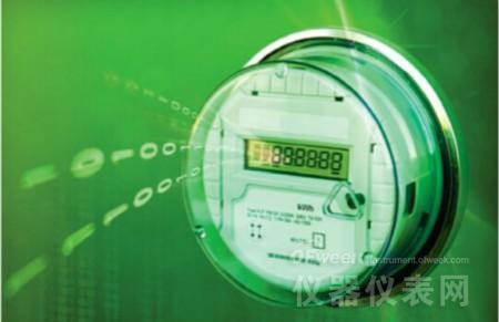 电能表计量检定智能化技术创新与应用通过考评