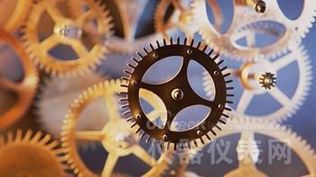 智能仪器仪表已在列 十三五期间还有哪些高端装备?