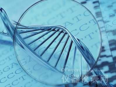 三代基因测序存在缺陷 商业化前路漫漫