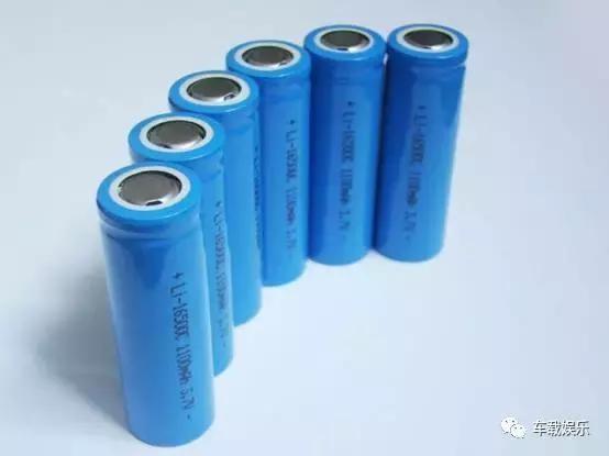 """聊聊新能源汽车的第一""""杀手"""":电池爆炸"""