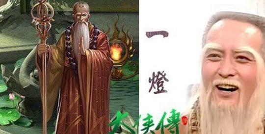 广汽与比亚迪的南帝之争 谁是中国第一?