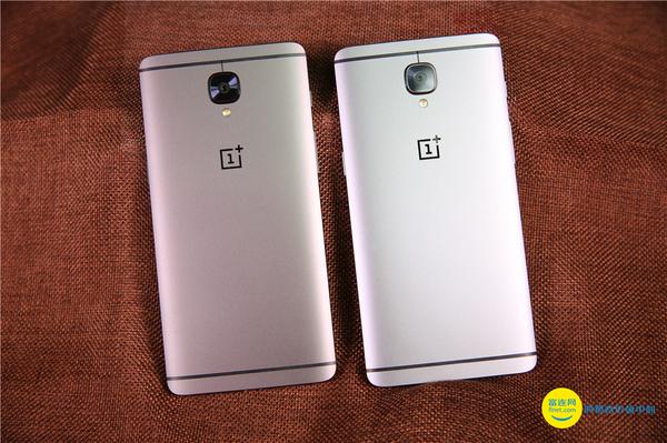 一加3T评测:老外最爱的国产手机!魅力在哪?