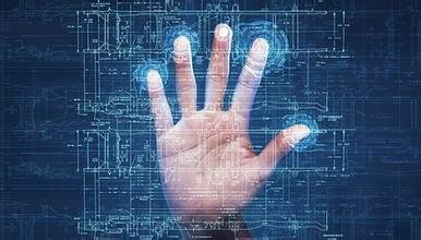 【盘点】2016十大指纹识别芯片品牌