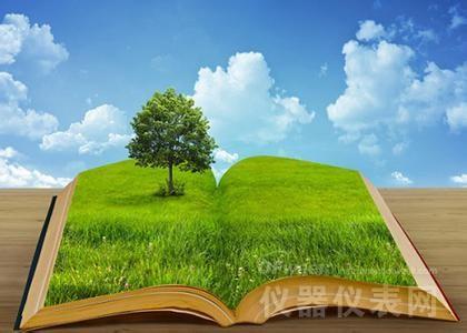 盘点2016年度环境监测行业十大政策法规