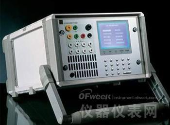 专家解读:1-11月仪器仪表等制造业利润增长加快