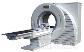 展望2017:中国医疗仪器设备及器械行业前景分析