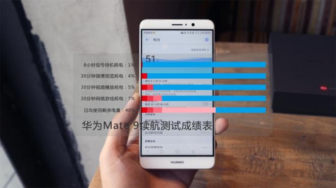 """年度旗舰华为Mate 9上手体验:从""""芯""""开始的全面升级"""