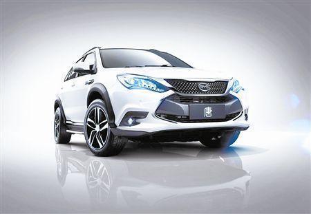 2016年新能源汽车最受欢迎车型TOP10排行榜 雷凌双擎成人气王