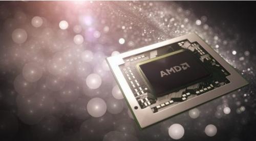 时隔5年 AMD凭借Ryzen再次与英特尔站在同一起跑线