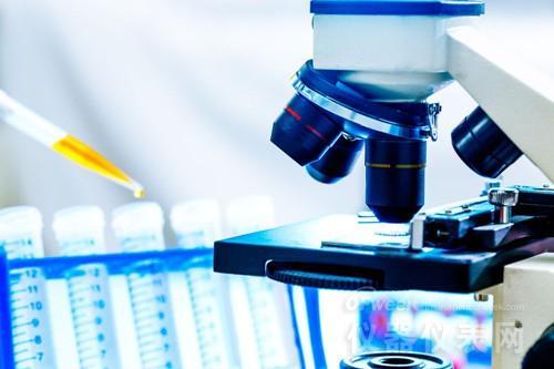 奥林巴斯发力显微镜产业 透视生命科学轨迹路