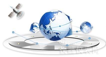 """""""十三五""""规划:能源产业发展需要计量仪表支撑"""
