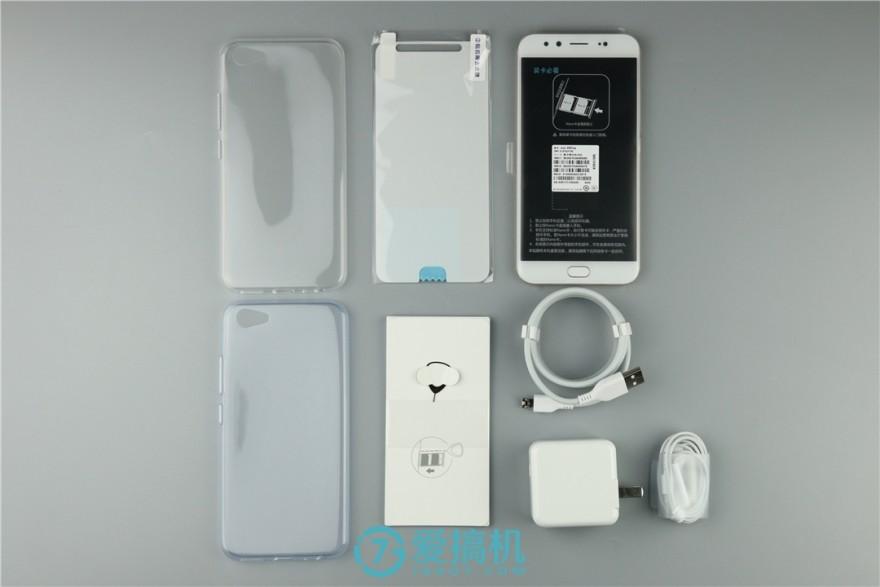 vivo X9Plus上手评测:一台全能的手机