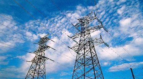 电改这一年:2016年电力体制改革成果梳理