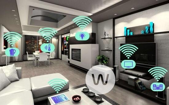 IoT时代 智能家居传感器技术应用如何赢得市场?
