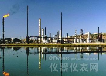 并购风云:东方电子拟收购能源计量企业威思顿70%股权