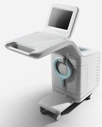 中国医疗仪器设备及器械制造行业预测分析
