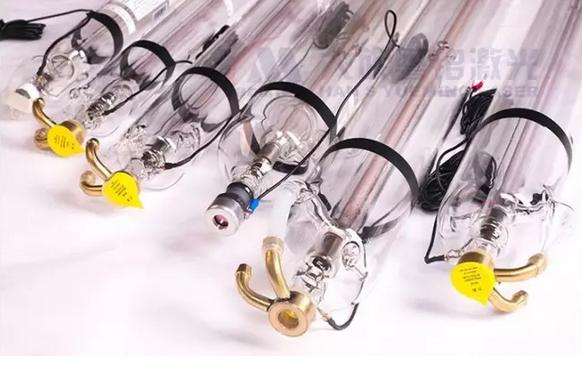 CO2激光切割机在冬季的防冻措施