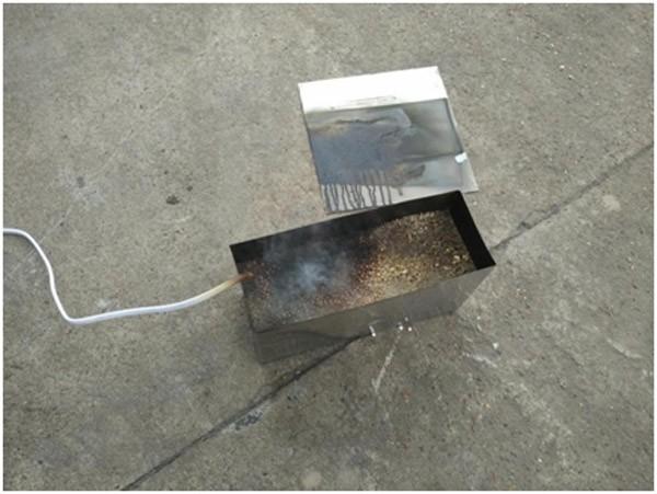 锂电池火灾频发 锂离子电池防火策略详解
