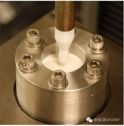深度:常见锂离子电池隔膜失效分析