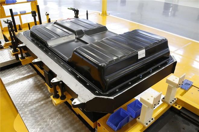 锂电池行业未来十年的风口与风险