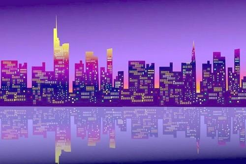 警惕智慧城市建设常见的四大误区
