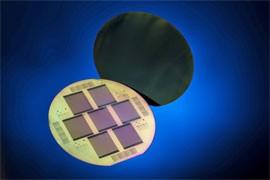 ISFH,钝化接触,硅太阳能电池