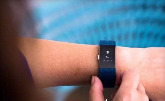 可穿戴巨头Fitbit收购智能手表鼻祖Pebble:只为进军医疗领域