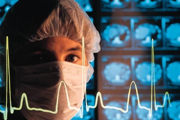 医疗科技公司Tetra发现对抗老年痴呆症的方法:并获得一千万美元投资