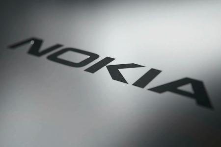 诺基亚新东家HMD:明年上半年发布诺基亚品牌安卓手机