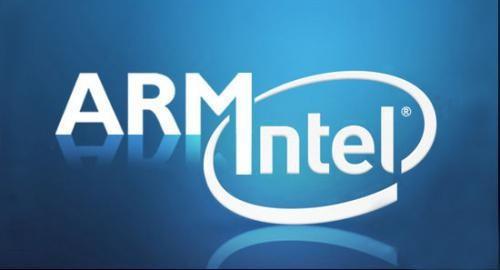 MACOM拆分Applied Micro这事儿 为何说ARM溃败?