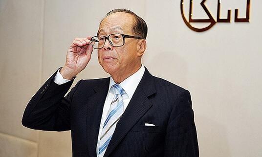 长江基建拟以73亿澳元现金收购澳大利亚电力运营商Duet Group