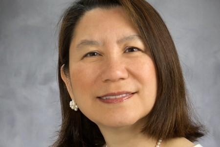 前AT&T知名高管Margaret Chiosi加入华为公司