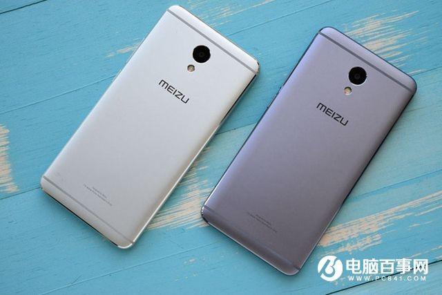 2016八款性价比最高千元手机横比:魅蓝Note5/荣耀6X/360手机N4S/红米Pro谁值得入手?