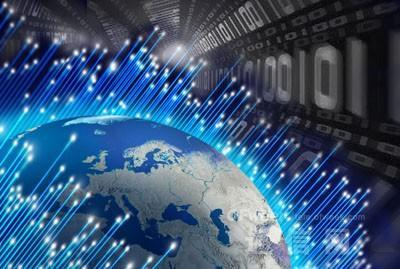 传统电信服务可能重蹈传真机覆辙