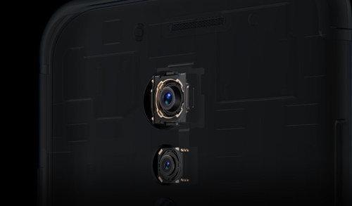 vivo Xplay 6拍照体验:景深双摄这玩法儿 这下懂了?