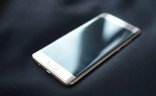 """华为 Mate 9 Pro体验评测:国产手机里的一款真正的""""年度旗舰""""了!"""