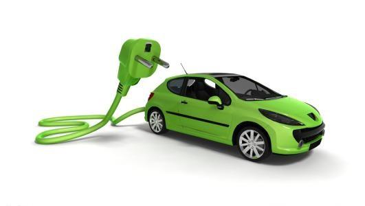 新能源汽车,格力,比亚迪,韩国电池企业,特斯拉