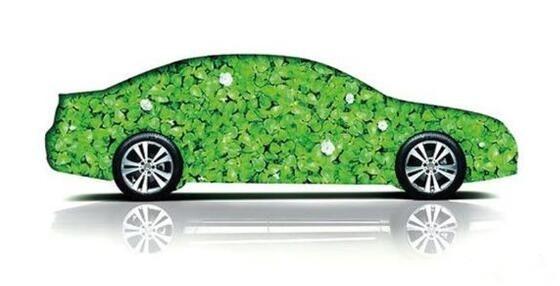 新能源汽车,三元锂电池,号码牌,格力,比亚迪