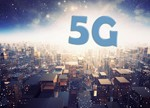盘点2016:5G试验元年 全球竞争加剧