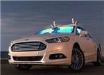 【重磅】美国密歇根州宣布自动驾驶上路合法