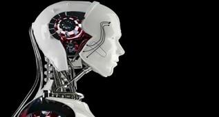 50家中国公司组成的人工智能军团巡礼