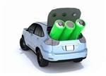 【聚焦】一文详解新能源汽车政策及目录(下)