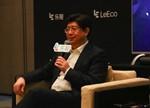 乐视移动总裁冯幸内部信:供应链问题已部分解决 乐视手机战略再出发
