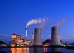 过剩风险日益显现 规划煤电为何增2亿千瓦?